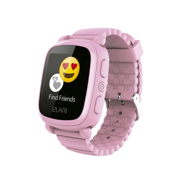 Smartwatch-GPS-Kidphone-rosa